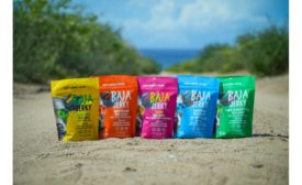 Baja Jerky looks to increase expansion and visibility in the meat snack market