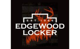Edgewood logo
