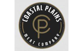 Coastal Plains Meat logo