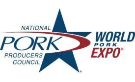 World Pork Expo 21