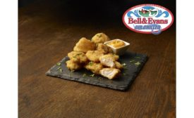 Bell & Evans celebrates 20 years of nuggets with family-size resealable bag launch