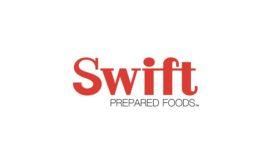 Swift Prepared Foods logo