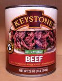 Keystone meats