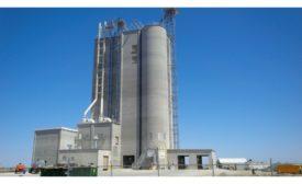 New Cargill Hedrick Iowa Feed Mill900.jpg