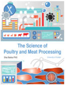 meat science book