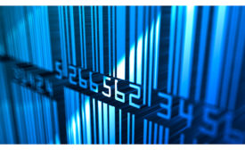 Electronic traceability systems allow meat and poultry operators to quickly access specific records