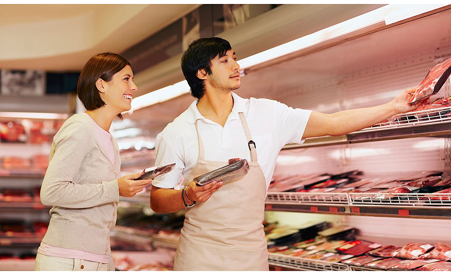 New FMSA food safety regulations and consumer trends are driving advancements in packaging