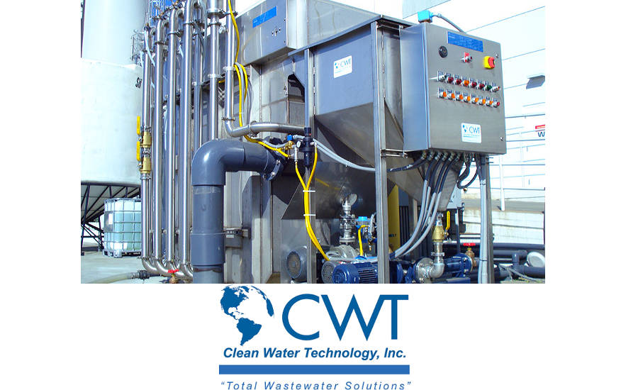 Clean-Water-Technology.jpg
