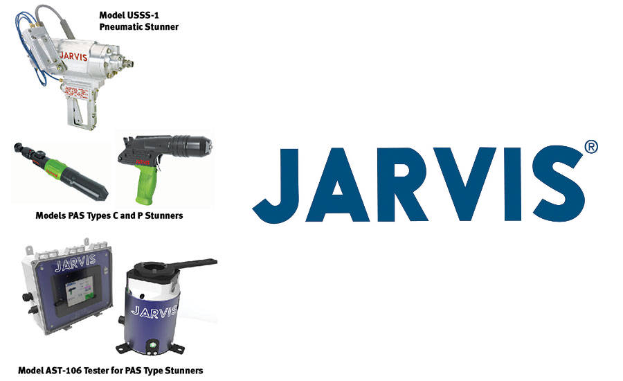 Jarvis-Products-Corp.jpg