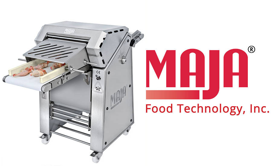 Maja-Food-Technology.jpg