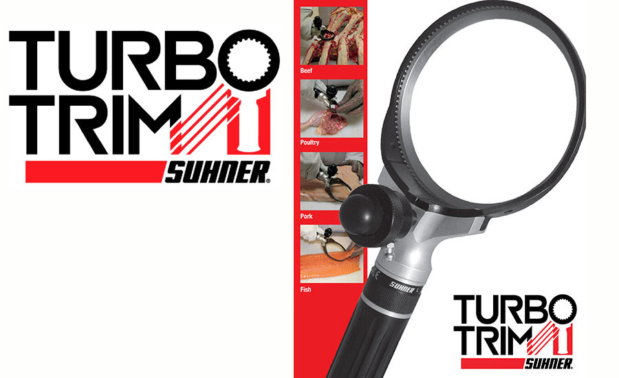 Suhner-Turbo-Trim.jpg