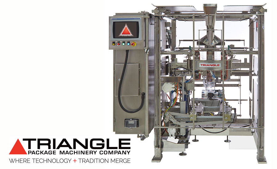 Triangle-Package-Machinery.jpg