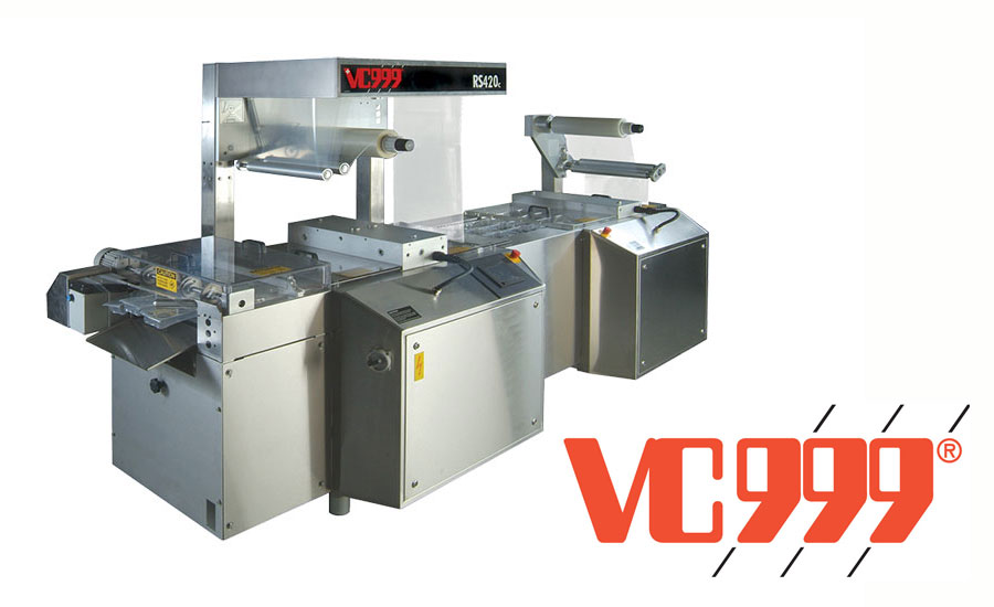 Vc999-Packaging-Systems.jpg