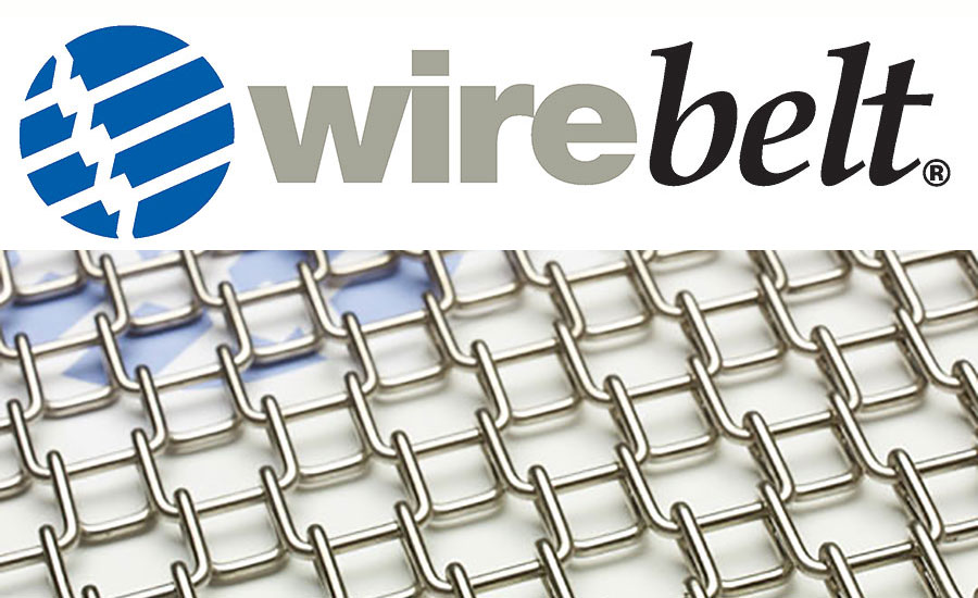 Wire-Belt-Company.jpg