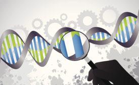 0316np_fss_genomerelease.jpg