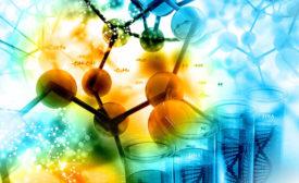 Bioengineered DNA