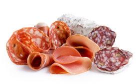 Salami Meats
