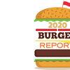 2020 Burger Report