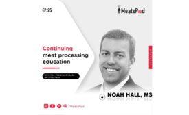MeatsPad Podcast