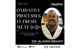 Dr. Bekhit