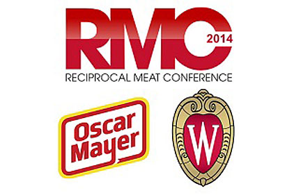 AMSA conference, Reciprocal meat conference