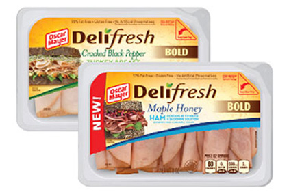 10292746 additionally 10292643 together with Oscar Mayer Carving Board Happy Holidays also View additionally Nutrisystem Fast 5 Featuring Marie Osmond. on oscar mayer deli fresh honey ham