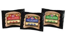 Cher-Make 100 Calorie Chicken Sausage