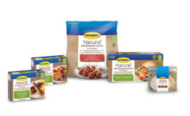 Butterball Natural Inspirations line
