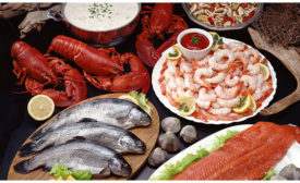 np0815_048_seafoodreport_img1.jpg