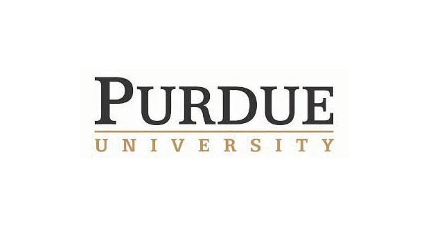 Purdue University Meat Science
