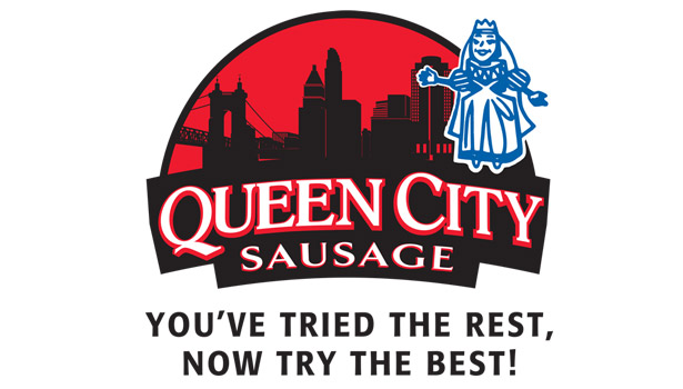 Queen city sausage, independent processor of the year