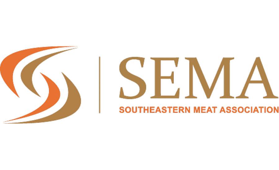 Southeastern Food Processors Association