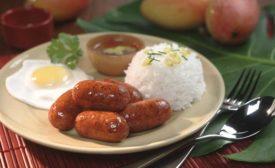 Ramar Foods Filino cuisine