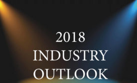 2018 Meat Industry Outlook