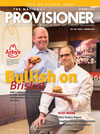 National Provisioner January 2014 cover