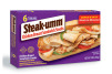 Steak-umm Chicken Breast Sandwich Steaks