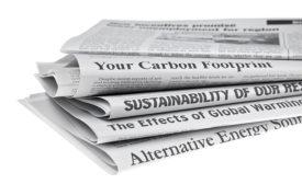 0715np_032_sustainability_img1.jpg