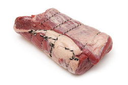 whole-muscle, meat, beef