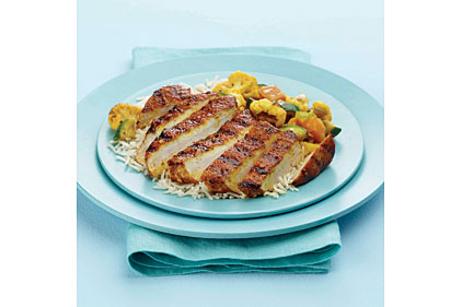 Butterball turkey breast fillets