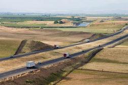 roads, land, cars