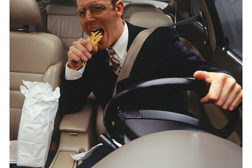 dashboard dining, meat consumption