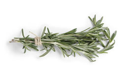 rosemary, shelf life