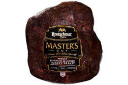 Kretschmar, Master Cut deli meat line