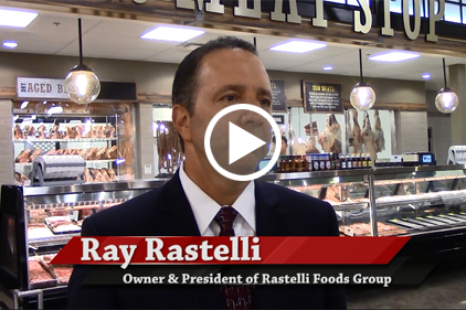 Rastelli Q&A Video