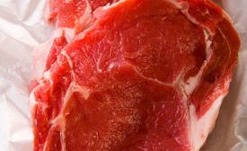 FSIS revises STEC-sampling directive at establishments producing raw beef products