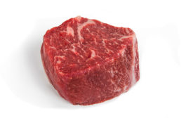 Beef cuts, Certified Angus Beef LLC