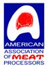 The American Association of Meat Processors (AAMP)