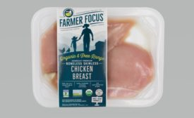 Farmer Focus new chixbreast pkg