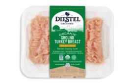 Diestel Family Ranch ground turkey