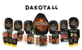 Dakota 44 product line